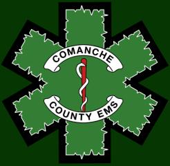 comanche county ambulance services