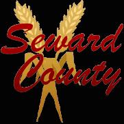 seward county ems