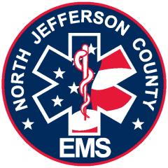north jefferson county ambulance district station 1