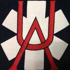 union ambulance district