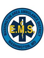 washington area ambulance