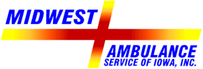 midwest ambulance services - grinnell