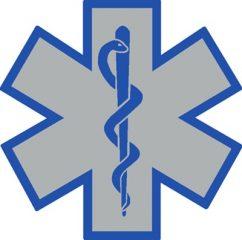 community ambulance services