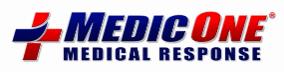 medicone medical response