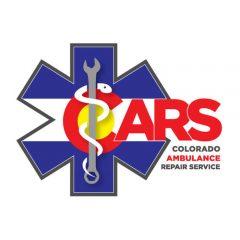 colorado ambulance repair service