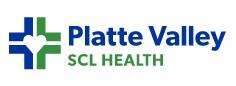 platte valley ambulance services