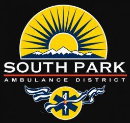 south park ambulance district