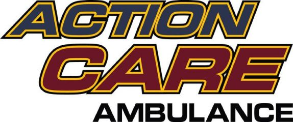 action care ambulance inc - englewood