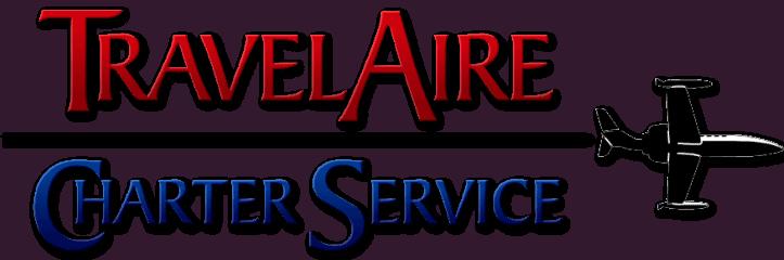 travelaire charter service inc