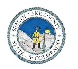 lake county ambulance