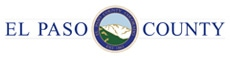 el paso county emergency services authority