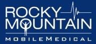 rocky mountain mobile medical