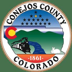conejos county ems billing