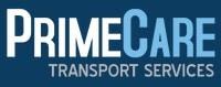 primecare transport