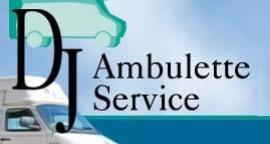d & j ambulette services
