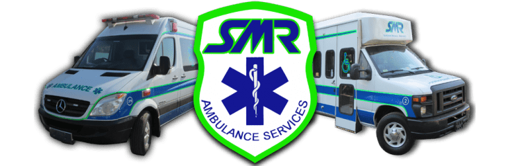 superior medical response inc