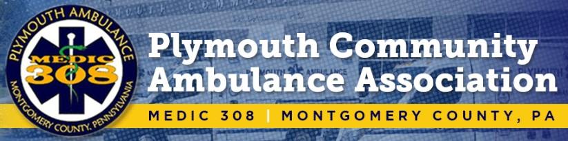 plymouth community ambulance - norristown