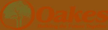 oakes ambulance services
