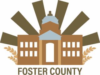 foster county carrington