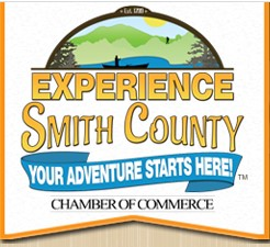 smith county ambulance services