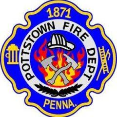 goodwill fire company ems medic 329