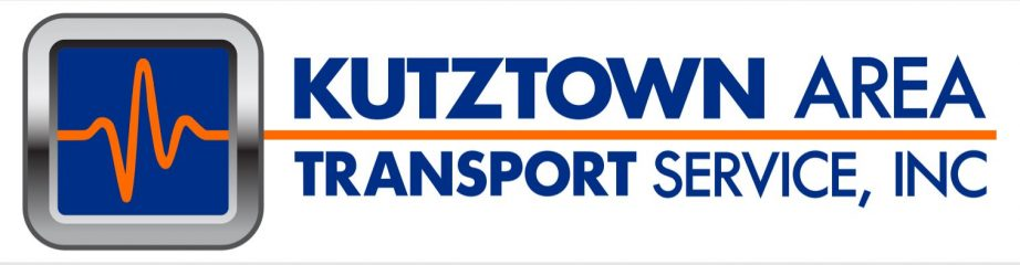 kutztown area transport service