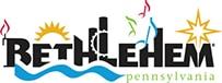 city of bethlehem emergency medical services