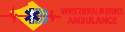 western berks ambulance - robesonia