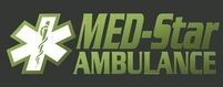 med-star paramedic ambulance, inc.