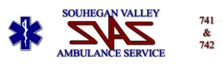souhegan ambulance services
