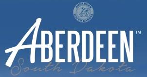 aberdeen advanced care amblnc - aberdeen