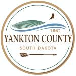 yankton county ambulance