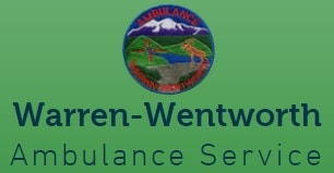 warren-wentworth ambulance services