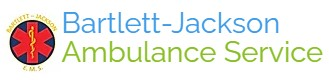 bartlett-jackson ambulance services