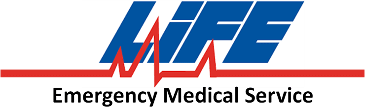 life emergency medical services