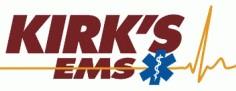 kirk's ems