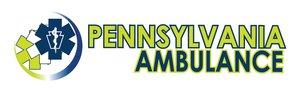 pennsylvania ambulance, llc