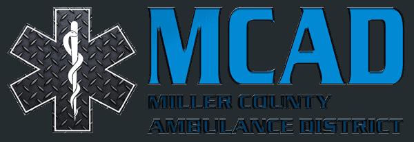 miller county ambulance - eldon