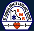 st francois county ambulance district administrative office