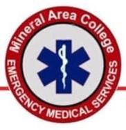 washington county ambulance district