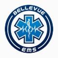 bellevue ambulance services