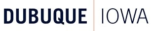 dubuque fire department ambulance & transfer service