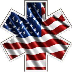 liberty ambulance llc