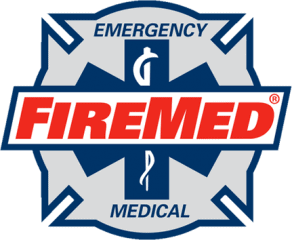 fire-med ambulance membership