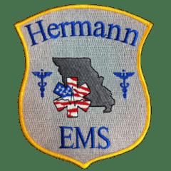 hermann area ems