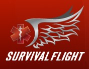 survival flight