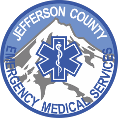 jefferson county emergency medical services