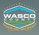 south wasco county ambulance