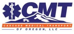 cascade medical transport-or