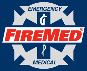 medcom ambulance authority